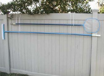 Accessories Products Vinyl Fence Vinyl Fencing Vinyl